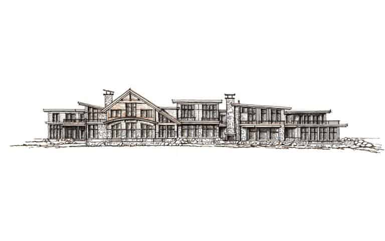 PauiteCanyon_CLUBHOUSE-ARCH_sketch